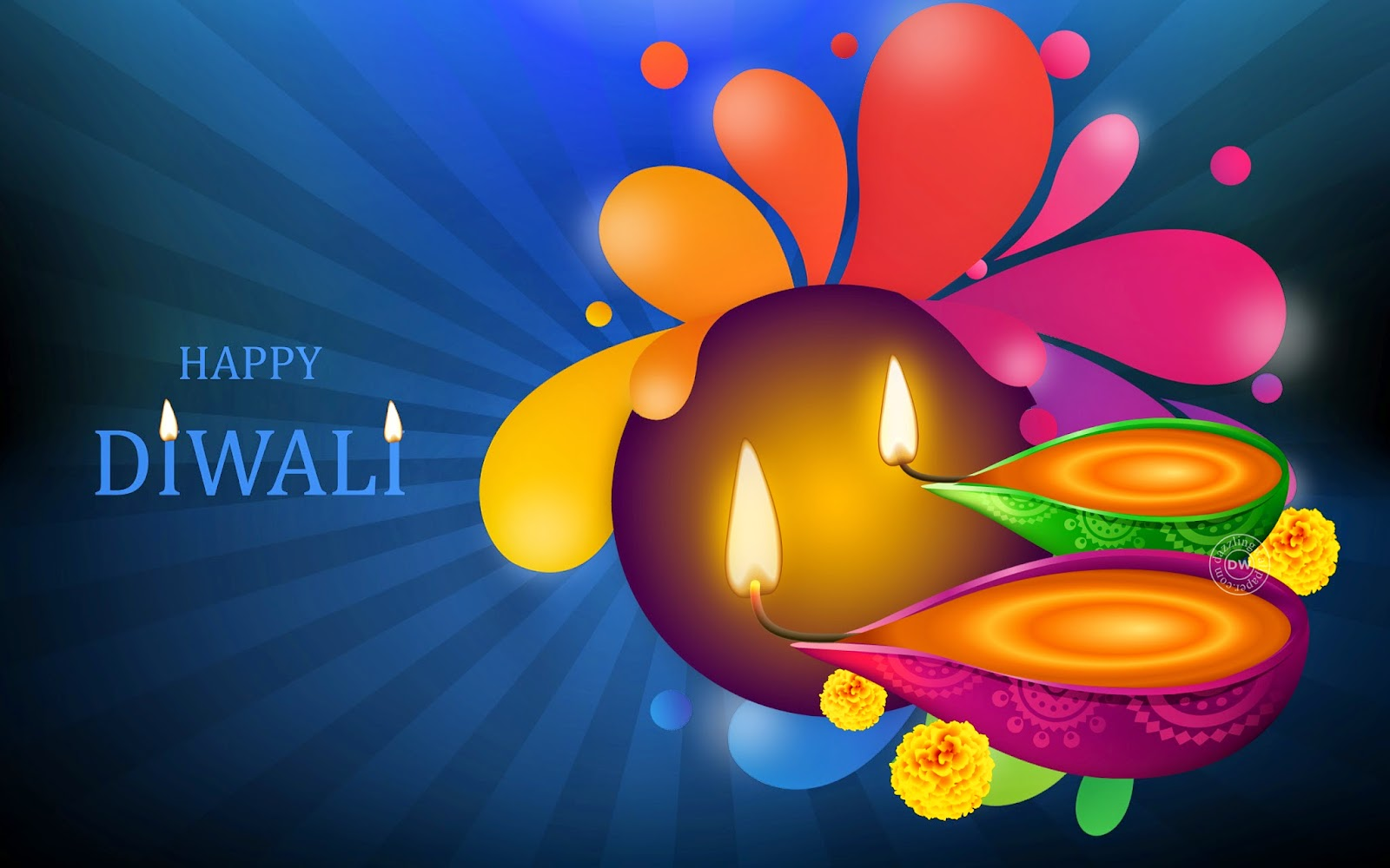 happy diwali 2014 hd wallpapers webphoto gallery