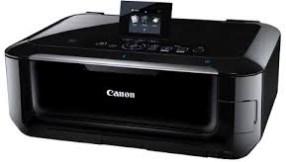 Canon PIXMA MG5160 Driver Téléchargement Gratuit