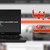 طرق فك الحظر و فتح مقاطع فيديوهات اليوتيوب Youtube المحجوبة و المحظورة على بلدك