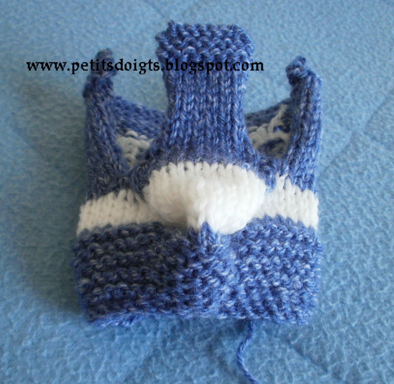 55c98fa297a5d chausson converse au crochet pour bebe modele tricot chausson basket