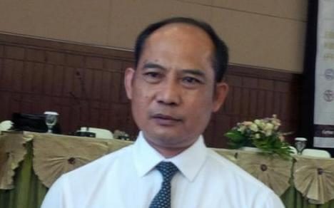 Cuma Di Indonesia Pengajian Umum Dibilang Tempat Perekrutan Teroris