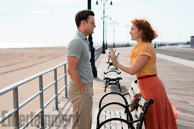 Wonder Wheel : Kate Winslet dans le prochain film de Woody Allen Wonder%2Bwhell4