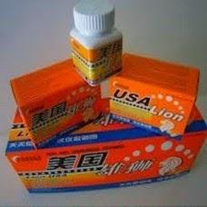 http://www.afongcenter.com/2015/02/lion-usa-tablet-obat-kuat-herbal-kuat.html