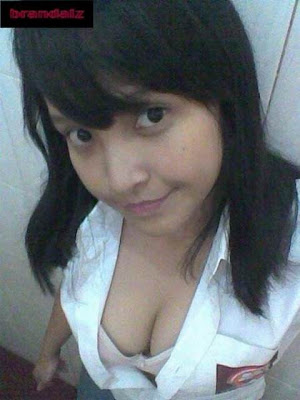 Image Result For Bokep Online Abg