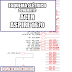 Esquema Elétrico Placa Mãe Acer Aspire 1670 Motherboard Manual de Serviço - Schematic Service Manual