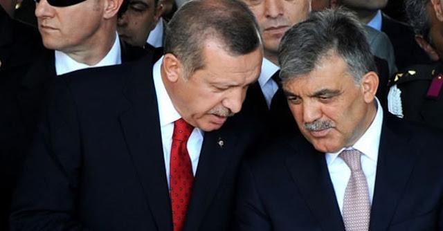 tayyip-erdogan-abdullah-gul-e-bir-tepki-daha