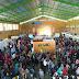 EXSPO UNIVERSITAS,  Dikuti 30 Perguruan Tinggi, Menyedot  Ribuan  Pelajar SLTA.