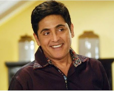 Aashif Sheikh Family Wife Son Daughter Father Mother Marriage Photos Biography Profile