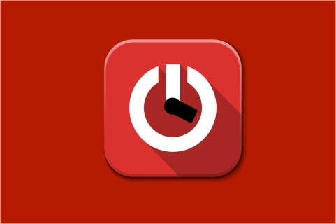 Jadwalkan Waktu Shutdown Otomatis pada PC/Komputer