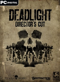Deadlight Directors Cut PROPER-CODEX