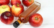 Utánajártunk! Az almaecet tényleg segíthet megszabadulni a túlsúlytól?