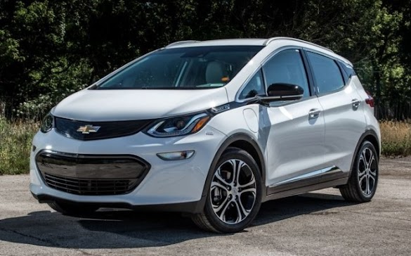 New Cars for 2017- 2017 Chevrolet Bolt price and for sale