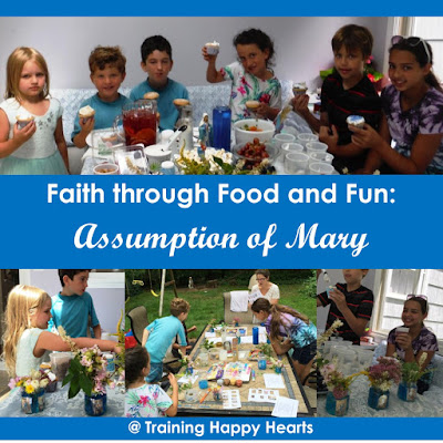 http://traininghappyhearts.blogspot.com/2015/08/celebrate-assumption-of-mary-through.html