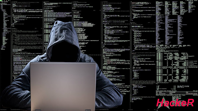 Bukti Nyata Hacker Indonesia Yang Terbaik Di Dunia