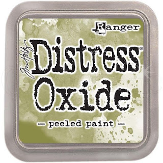 http://www.craftallday.co.uk/tim-holtz-distress-oxide-peeled-paint/