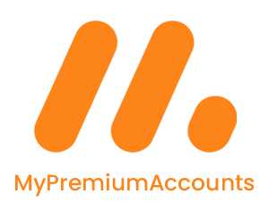 Mypremiumaccounts.com - Free Paid Subscription Accounts