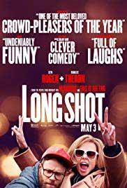 Long Shot (2019) Online HD (Netu.tv)