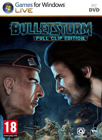bulletstorm-full-clip-edition-pc-cover-www.ovagames.com