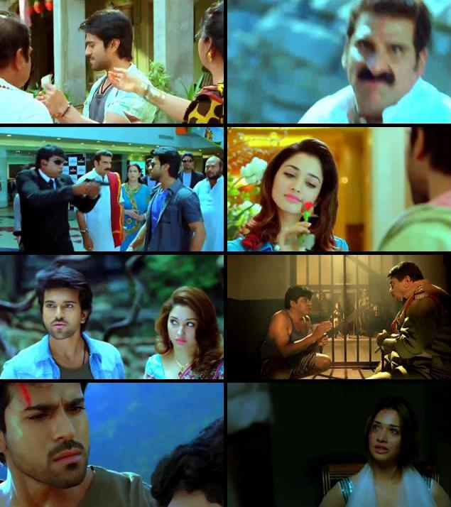 Betting Raja 2014 Hindi Dubbed 720p WEBRip