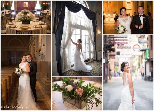 Wedding Photographers Nashville Tn