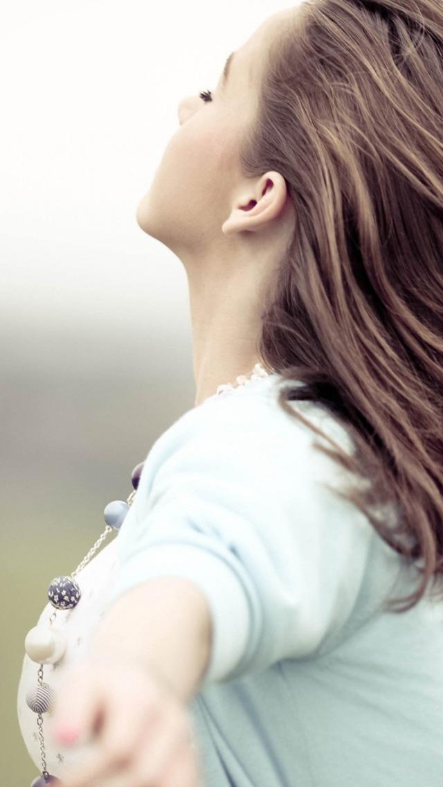 Alone Girl Wallpaper For Shayari Beautiful Sad Girls Wallpapers Hd Free Download