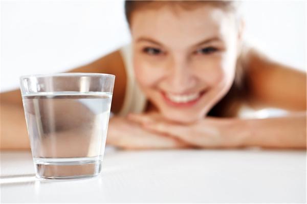 Giảm cân vô cùng hiệu quả chỉ với 5 loại nước