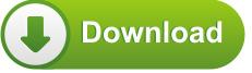Download Resumo & Guia De Estudos - A Mente Acima Dos Remédios Book