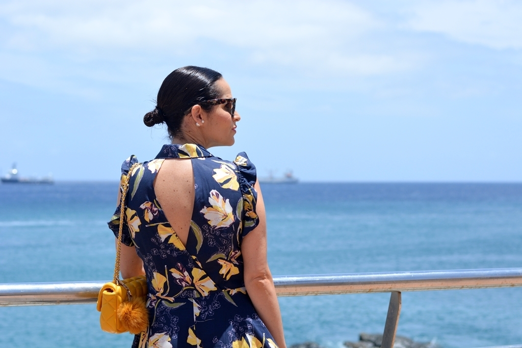 zara-back-jumpsuit-bloggercanaria