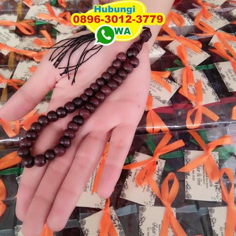 souvenir tasbih di jatinegara 53824