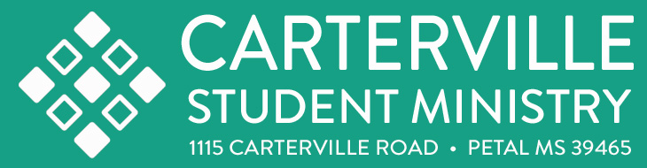 Carterville Student Ministry