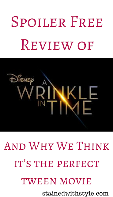 wrinkle in time, wrinkle in time movie, disney movie, teen movie, preteen movie, a wrinkle in time series, a wrinkle in time characters,