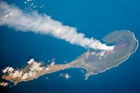 Resultado de imagen para guam island sacred places