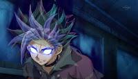 Yu-Gi-Oh! Arc-V Episódio 92