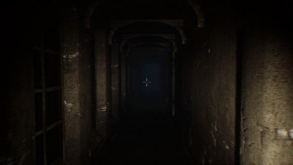house-of-evil-2-pc-screenshot-www.ovagames.com-2