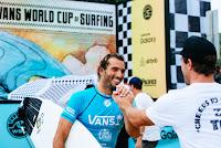 18 Frederico Morais Vans World Cup foto WSL Ed Sloane