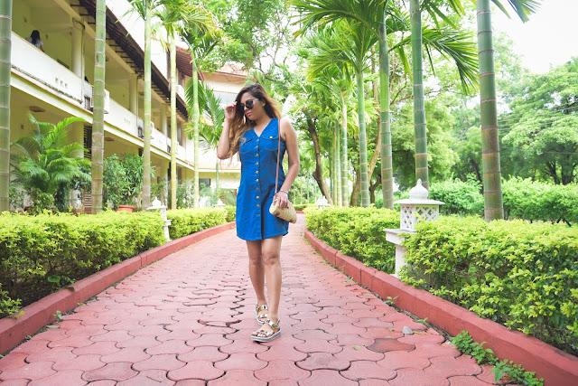 how to style denim dress, cheap drenim dresses online, denim shirt dress, fashion, summer fashion trends 2017, cheap shirt dress online, travel fashion, fabally, delhi fashion blogger, indian travel blogger, ,beauty , fashion,beauty and fashion,beauty blog, fashion blog , indian beauty blog,indian fashion blog, beauty and fashion blog, indian beauty and fashion blog, indian bloggers, indian beauty bloggers, indian fashion bloggers,indian bloggers online, top 10 indian bloggers, top indian bloggers,top 10 fashion bloggers, indian bloggers on blogspot,home remedies, how to