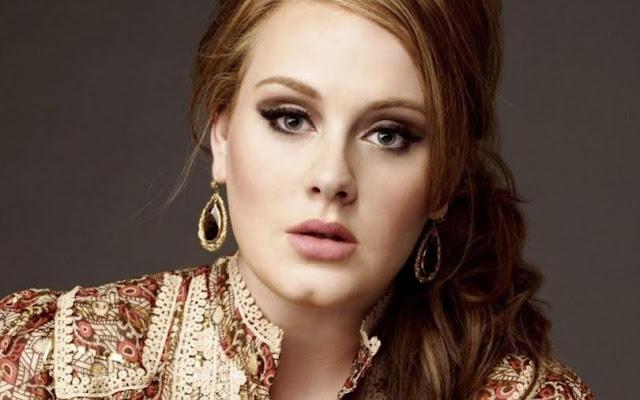 Adele Mexico | Boletos y Fechas de Conciertos 2017 2018 2019