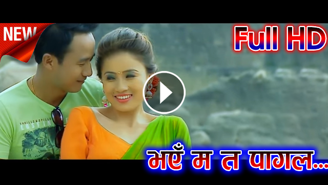 flirting meaning in nepali full movie hindi hd