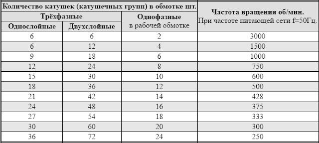 %25D1%2587%25D0%25B0%25D1%2581%25D1%2582%25D0%25BE%25D1%2582%25D0%25B0.jpg