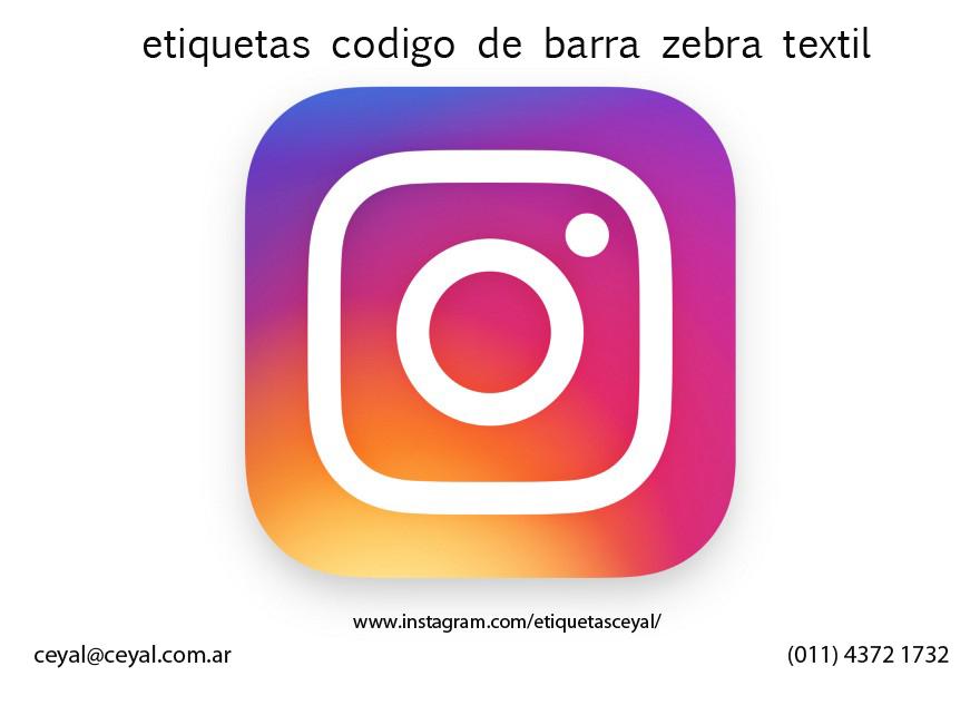 ir a nuestra pagina de instagram