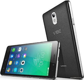 Lenovo Vibe P1m Android 5 inch Murah Harga Rp 1 Jutaan