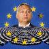 European Parliament to debate disciplining Hungary