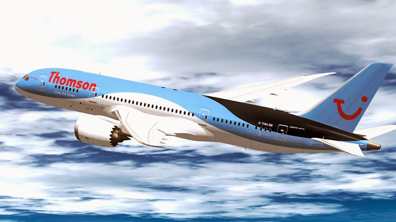 Aerosim 787 Repaints Download-spiele » ilitamsneak ml