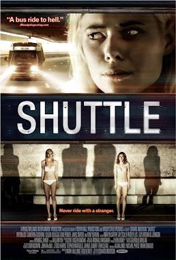 Shuttle DVDRip Español Latino Descargar 1 Link