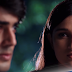 Naren- Pooja Wedding Next In Zee Tv's Piya Albela