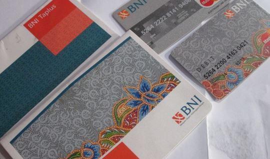 Lokasi Dan Alamat Bank BNI Di Jember