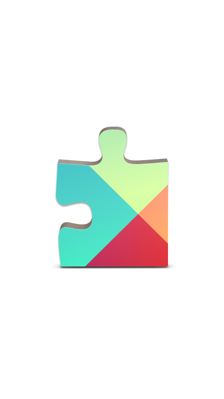- unnamed 2B 25285 2529 - Announcing new SDK versioning in Google Play services and Firebase