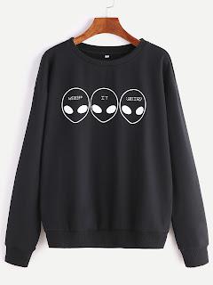 http://es.shein.com/Black-Alien-Print-Drop-Shoulder-Sweatshirt-p-328079-cat-1773.html?aff_id=8741