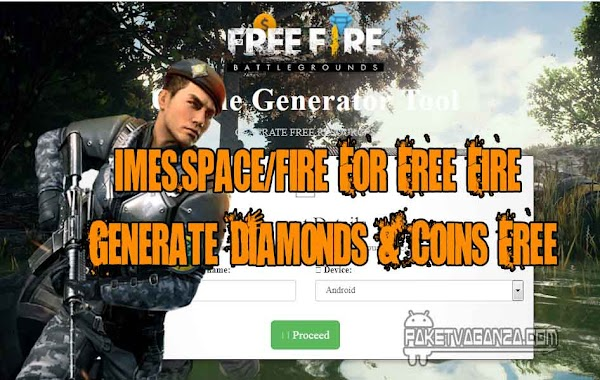imes.space/fire For Free Fire Generate Diamonds & Coins Free