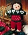 http://translate.googleusercontent.com/translate_c?depth=1&hl=es&rurl=translate.google.es&sl=en&tl=es&u=http://www.countrywomanmagazine.com/project/holiday-hearts-sweater-and-doll/&usg=ALkJrhgCbiDofO-T5Ym9ES5MpeHoet4gxQ